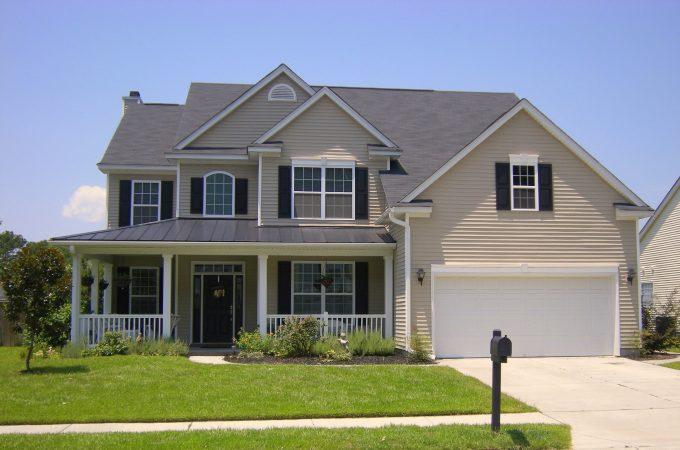 Key ingredients stir-up successful home sales