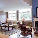 Loft Living Room 1