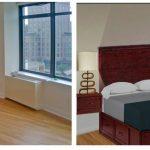 Read_Clark Bedroom COMPARISON