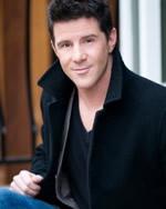 Matthew Finlason