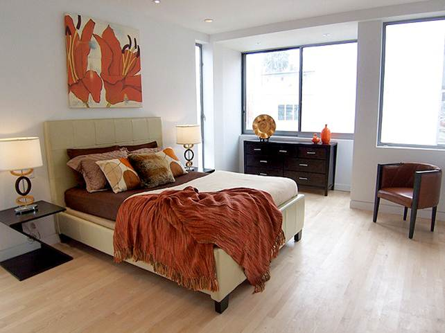 become a vacant home stager. Become a Vacant Property Specialist   Rave Home Staging   Training