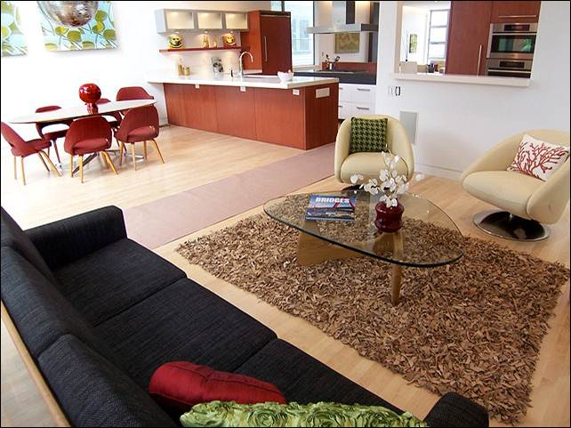 Tips for Staging Multiple Model Homes – Organization and Preparation