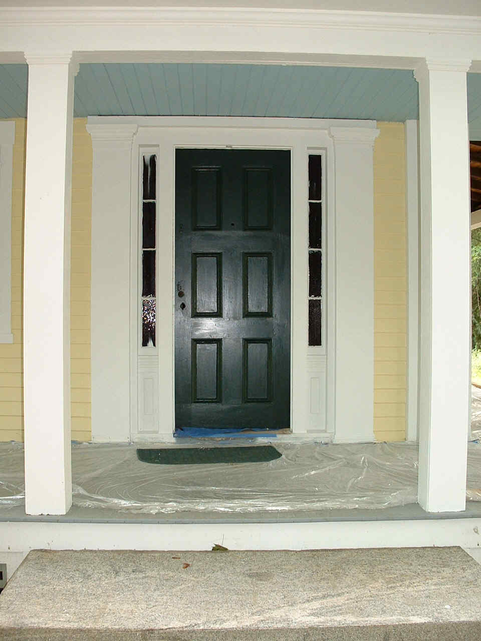 Front Door Designs 960 x 1280 · 89 kB · jpeg