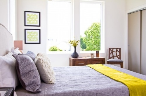 Just Perfect! Home Staging & More featured in Houzz 2012
