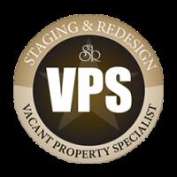 VPS-250-250