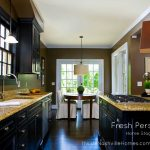 nashville home staging
