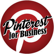 Featured Post on Pinnable Business, a site for Pinterest Marketing