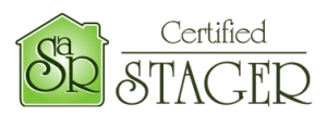 online home staging training