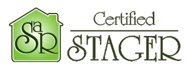 Online Home Staging Training, Black Friday Sale!
