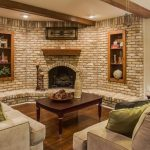 home staging classes with karen otto plano tx