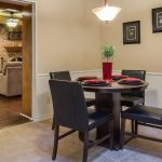 hands on home staging training with karen otto