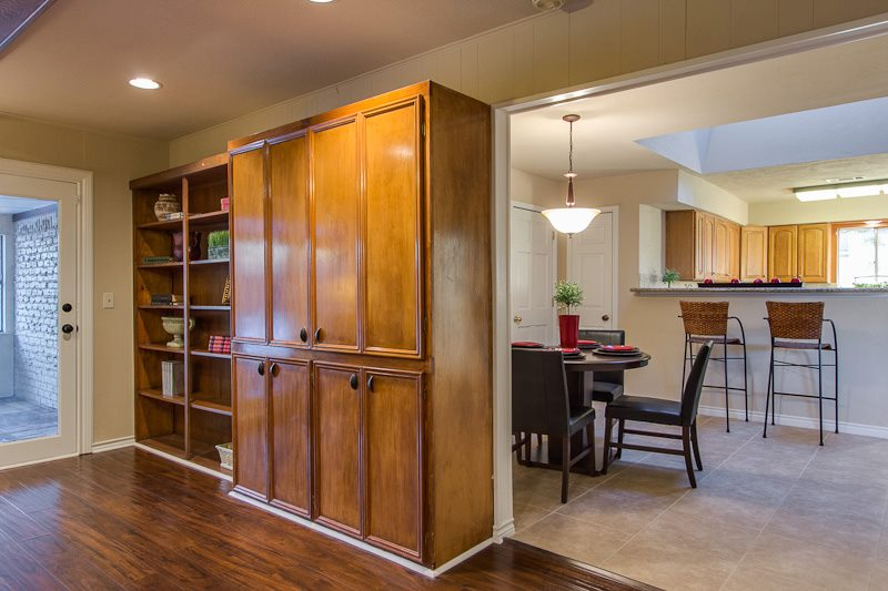 Home Staging Plano Tx