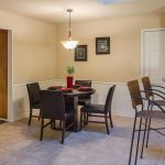 plano texas home staging training plano tx