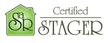 Beginner and advanced online home staging classes