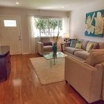 Home Staging Training Culver City LA (14)