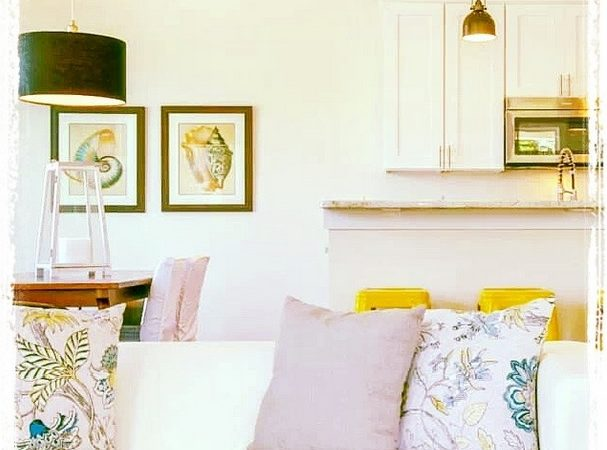 How are you marketing your home staging portfolio?