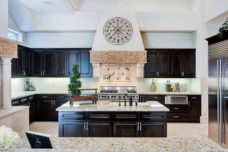 sar home staging training tx