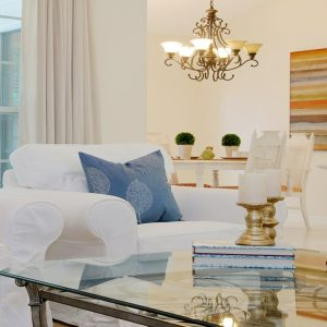 How To Price Your Home Staging Services